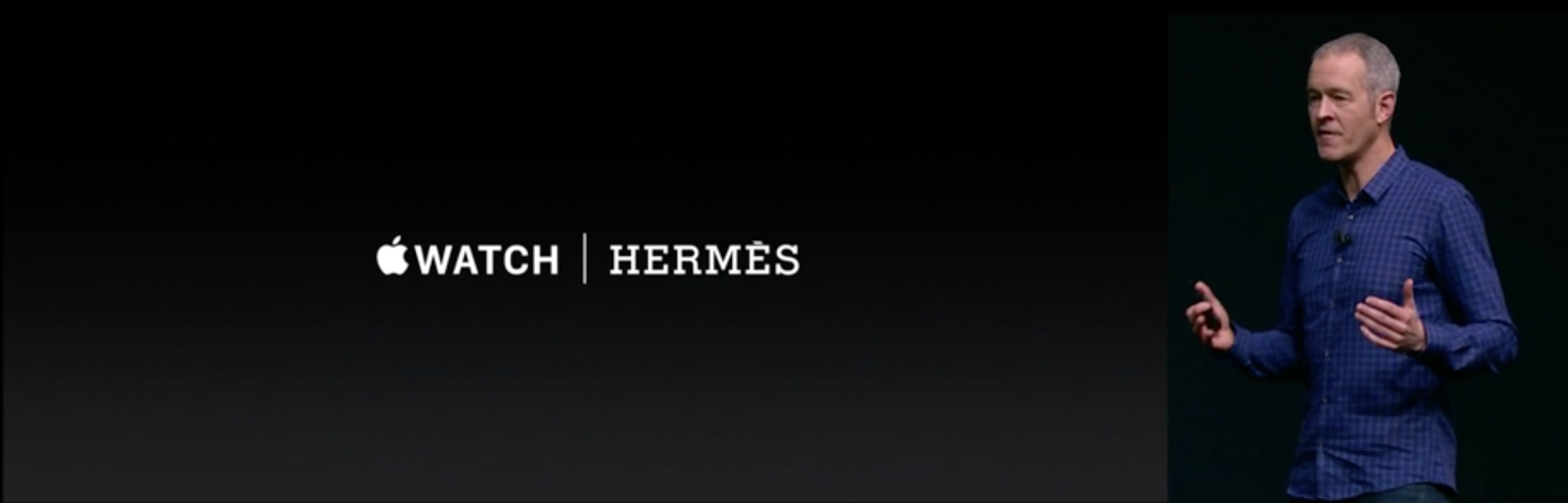 applewatch_series2_hermes
