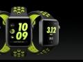 applewatch_nike4