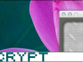 Crypt presentation