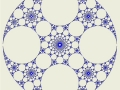Fractal-Apollonian-Gasket-Variations-01